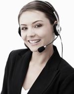 customs clearance usa, customer service